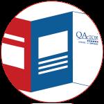QAbaseline brochure